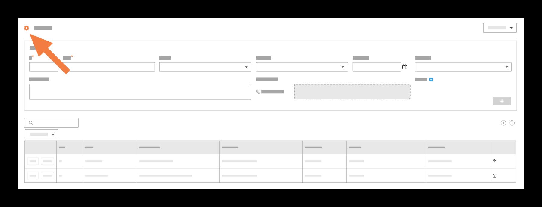 configure-tasks.png
