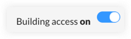 building-access-on.png