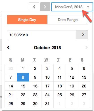 select calendar.png